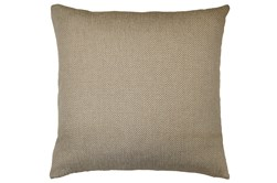 Accent Pillow-Romero 22X22 By Nate Berkus and Jeremiah Brent