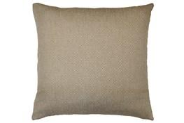 Accent Pillow-Romero 22X22 By Nate Berkus and Jeremiah Brent