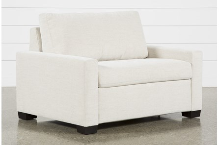 Mackenzie Pearl Twin Sofa Sleeper - Main