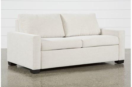 Mackenzie Pearl Queen Sofa Sleeper