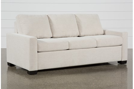 Mackenzie Pearl Queen Plus Sofa Sleeper - Main