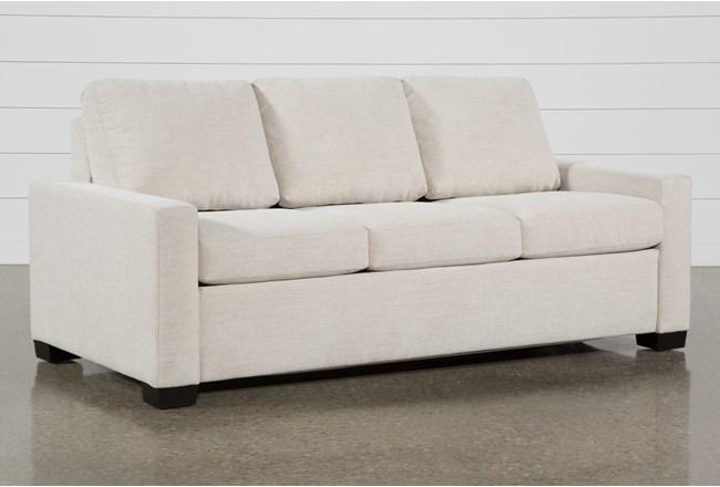 Mackenzie Pearl Queen Plus Sofa Sleeper - 360