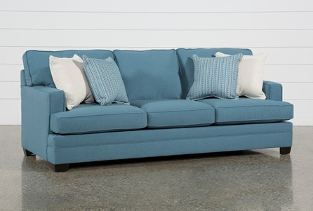 Josephine Baltic Sofa