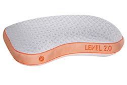 New Level 2.0 Pillow
