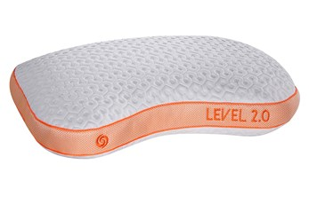 New Level 2.0 Pillow