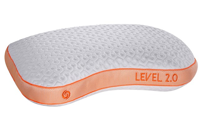New Level 2.0 Pillow - 360