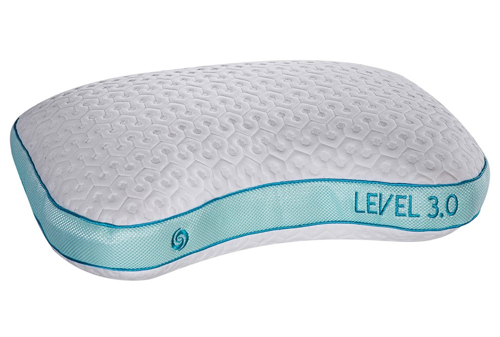 New Level 3.0 Pillow