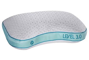 New Level 3.0 Pillow