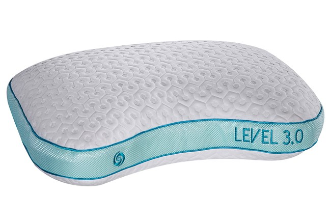 New Level 3.0 Pillow - 360