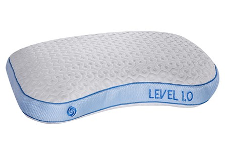 New Level 1.0 Pillow