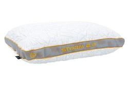 Storm 2.0 Pillow