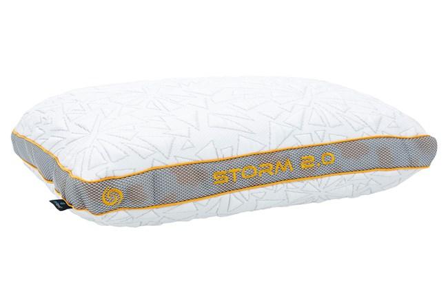 Storm 2.0 Pillow - 360