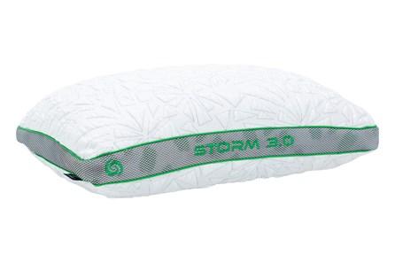Storm 3.0 Pillow