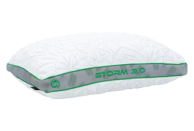 Storm 3.0 Pillow - 360