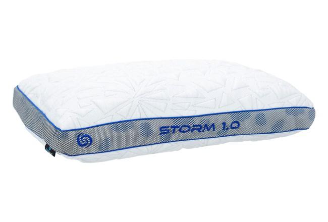Storm 1.0 Pillow - 360