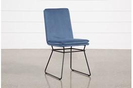 York Dining Side Chair