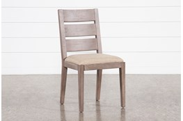 Regan Side Chair