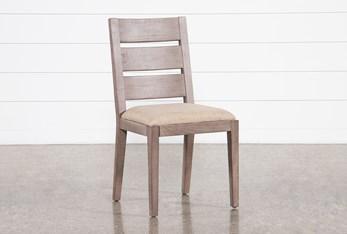 Regan Side Chair