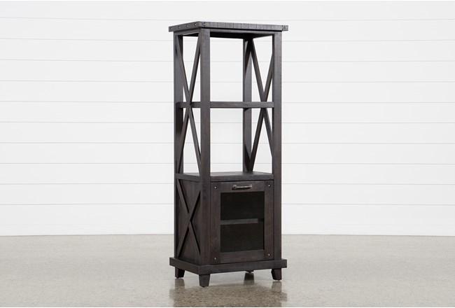 Jaxon Pier Unit - 360