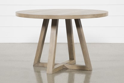 Surprising Lakeland Round Dining Table Alphanode Cool Chair Designs And Ideas Alphanodeonline