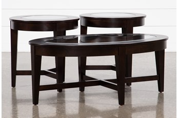 Orlando 3 In 1 Pack Tables