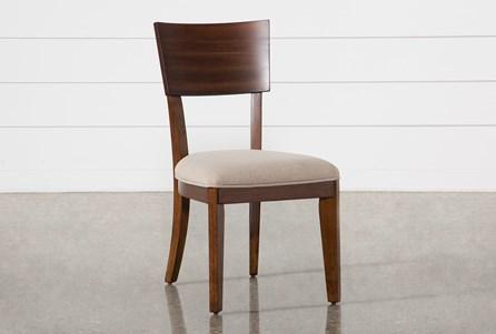 Maverick Side Chair - Main