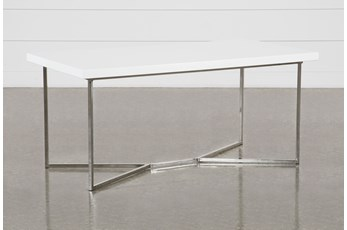 Leah Coffee Table