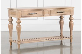 Whitney Console Table