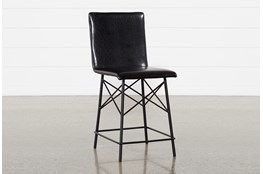 Patty 24 Inch Counter Stool