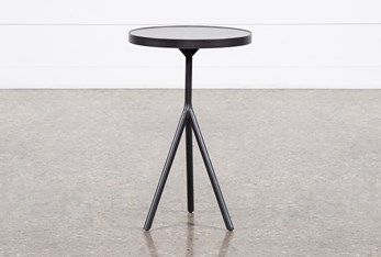 Annie Accent Table