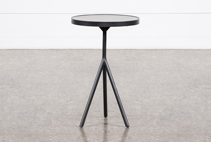 Annie Accent Table - Signature