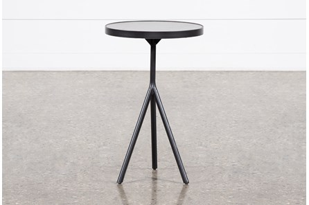 Annie Accent Table - Main
