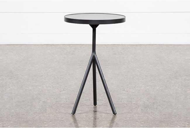 Annie Accent Table - 360