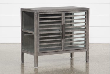 Arnold Cabinet