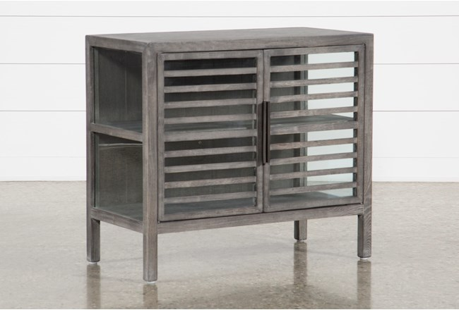 Arnold Cabinet - 360