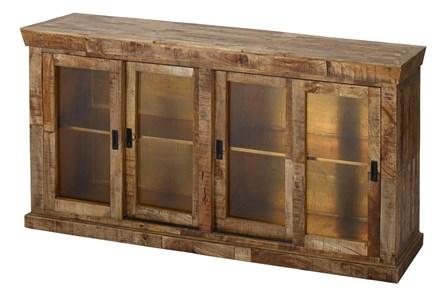 Kollmeyer Sideboard