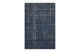 93X117 Rug-Magnolia Home Crew Natural By Joanna Gaines