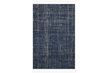 """7'8""""x9'8"""" Rug-Magnolia Home Crew Natural By Joanna Gaines"""