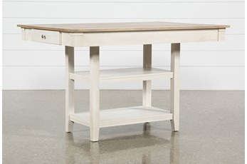 Westshore Counter Table