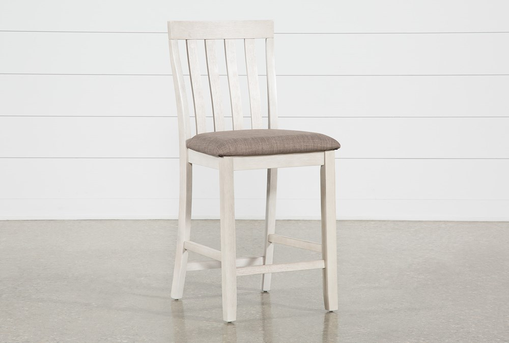 "Westshore 41"" Counter Stool"