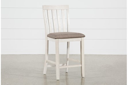 Westshore Counter Stool