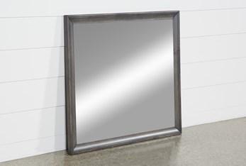 Malloy Mirror