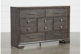 Malloy Dresser