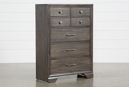 Malloy Chest Of Drawers