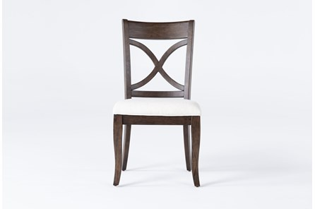 Sorensen Side Chair