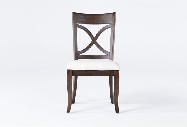 Sorensen Dining Side Chair - 360
