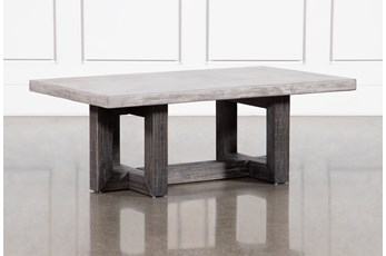 Weston Coffee Table