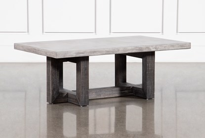 Magnificent Weston Coffee Table Home Interior And Landscaping Ologienasavecom