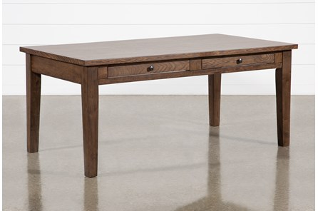 Viking Dining Table - Main