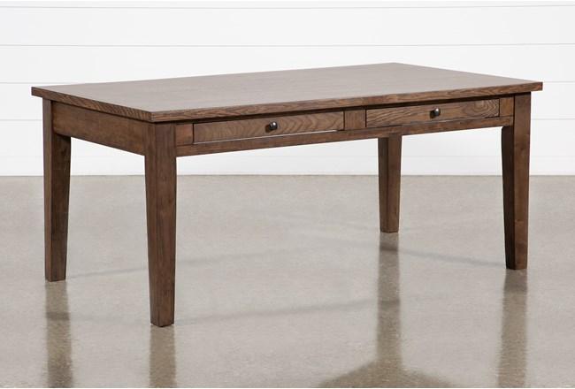Viking Dining Table - 360